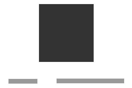 湖香 六根 -UKA ROKKON-